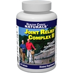 Joint Pain Supplements, Joint Support Supplements, Joint Health Formula