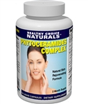 Phytoceramides Supplement, Phytoceramides anti-aging vitamins