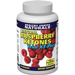ketones for weight management, raspberry ketones