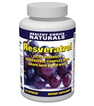 Resveratrol 500mg, Resveratrol Capsules, 500mg Resveratrol Supplements