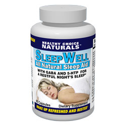 Sleeping Remedies, Natural Sleep Aid, Natural Remedies for Sleep