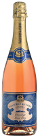 Varichon & Clerc Privilège Rosé NV (Savoy, France) (750ml)