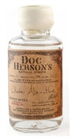 Doc Herson's Natural Spirits White Absinthe (100ml)