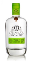 Greenhook Ginsmiths American Dry Gin (750ml)