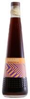 St Agrestis Amaro (750ml)