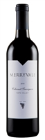 Merryvale Vineyards Cabernet Sauvignon Napa Valley 2016 (California, United States) (750ml)