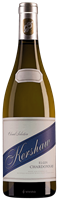 Richard Kershaw Chardonnay 2014 (Western Cape, South Africa) (750ml)