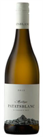 Reenen Borman Patatsblanc 2016 (Western Cape, South Africa) (750ml)
