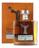 Glendalough 17 Year Old Irish Whiskey (750ml)