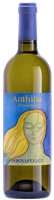 Donnafugata Anthìlia 2016 (Sicily, Italy) (750ml)