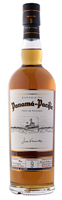 Exposicion Panama-Pacific 9 Year Old Rum (750ml)