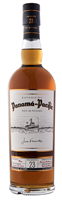 Exposicion Panama-Pacific 23 Year Old Rum (750ml)