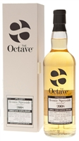 Duncan Taylor Iconic Speyside Octave 2008 (750ml)