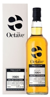 Duncan Taylor Tobermory Octave 9YR 2008 (750ml)