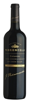 Pedroncelli Winery Zinfandel Bushnell Vineyard Dry Creek Valley 2016 (California, United States) (750ml)