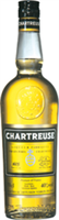 Chartreuse Yellow Liqueur (375ml)