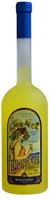 Morandini Limoncello (750ml)