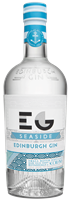 Edinburgh Seaside Gin (750ml)