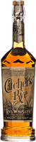 Two James Catcher's Rye Authentic Straight Whiskey (750ml)