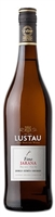 Emilio Lustau Jarana Light Fino Sherry (375ml)