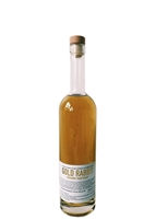"Heights Distilling Co. ""Gold Rabbit"" Absinthe Supérieure (375ml)"