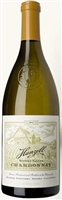 Hanzell Vineyards Chardonnay 2013 (Sonoma County, California) (750ml)