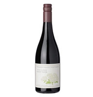Pyramid Valley Vineyards Pinot Noir Angel Flower 2013 (Canterbury, New Zealand) (750ml)