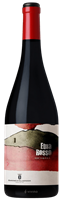 Barone Villagrande Etna Rosso 2017 (Sicily, Italy) (750ml)