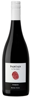 Tim Smith Bugalugs Grenache 2015 (Barossa Valley, Australia) (750ml)