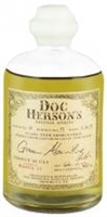 Doc Herson's Natural Spirits White Absinthe (375ml)