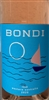 Bondi Wines and Spirits Shiraz Rosé 2019 (Margaret River, Western Australia) (750ml)