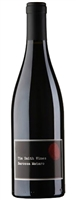 Tim Smith Mataro 2015 (South Australia, Australia) (750ml)