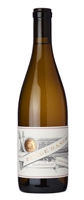 Pence Ranch Santa Barbara County Chardonnay 2015 (California, United States) (750ml)