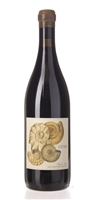 Antica Terra Willamette Valley Pinot Noir Ceras 2015 (Oregon, United States) (750ml)