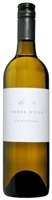 Happs Margaret River Chardonnay Three Hills 2014 (Western Australia, Australia) (750ml)