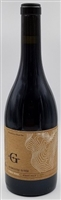 Granville Wine Co., Pinot Noir Farmhouse Cuvée Dundee Hills 2018 (Oregon, United States) (750ml)