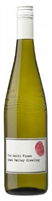 Tim Smith Riesling 2016 (Barossa Valley, Australia) (1.5L)