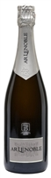 A.R. Lenoble Champagne Brut Intense Mag 15 (Champagne, France) (750ml)