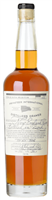 Privateer 4 Year Old New England Bottled-in-Bond (750ml)