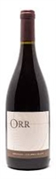 Orr Grenache 2018 (Washington, United States) (750ml)