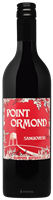 Point Ormond Grampians Sangiovese 2016 (Victoria, Australia) (750ml)