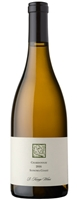 B. Kosuge Wines Sonoma Coast Chardonnay 2016 (California, United States) (750ml)