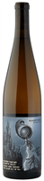 Teutonic Wine Company White Wine Quarry Dust Wahlstrom Vineyard Willamette Valley 2019 (Oregon, United States) (750ml)