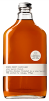 Kings County Wine Barrel Bourbon (375ml)