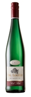 Dr. Loosen Riesling Dry Red Slate 2017 (Mosel, Germany) (750ml)