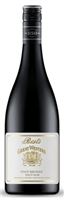 Best's Great Western Pinot Meunier Pinot Noir Concongella Vineyards 2017 (Victoria, Australia) (750ml)