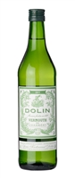 Dolin Dry Vermouth (750ml)