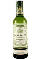 Dolin Dry Vermouth (375ml)