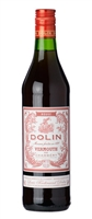 Dolin Rouge (750ml)