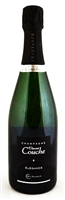 Vincent Couche Elegance Brut NV (Champagne, France) (750ml)
